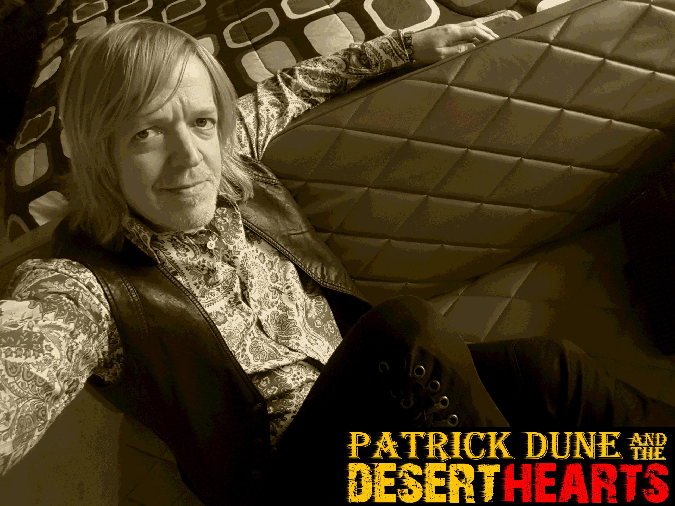 patrick-dune-and-the-deserthearts-promo-shot