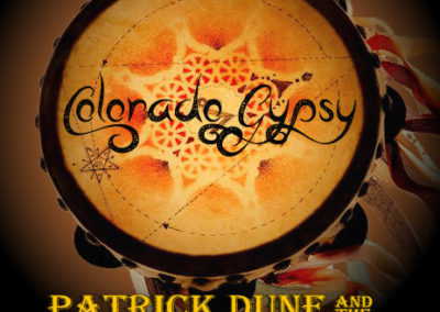 Colorado Gypsy Single